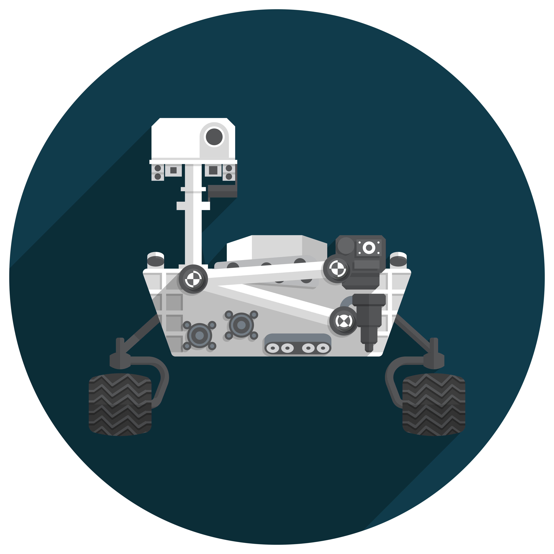 CCTV drain surveys
