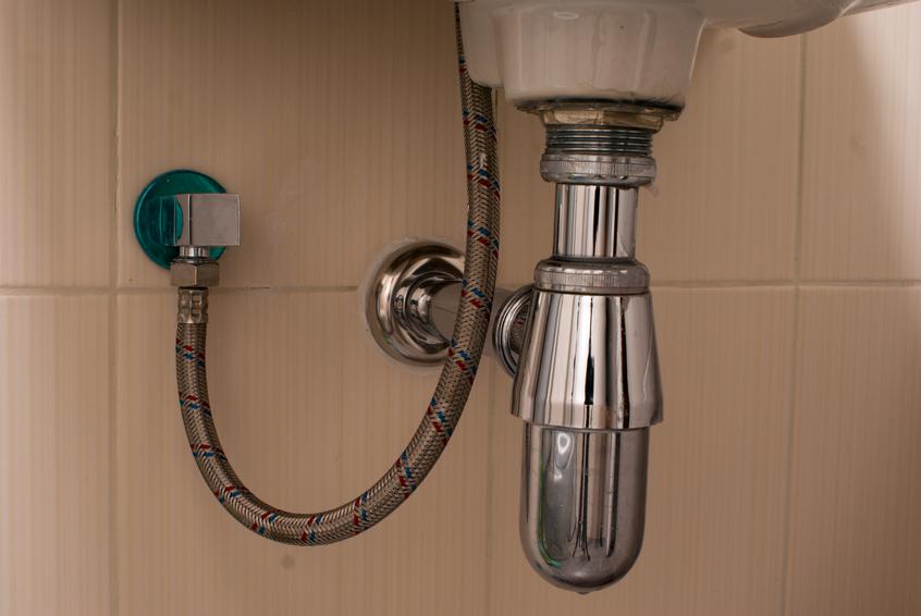 Derby drain inspection